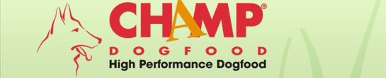 logo-Cham-Dogfood.png
