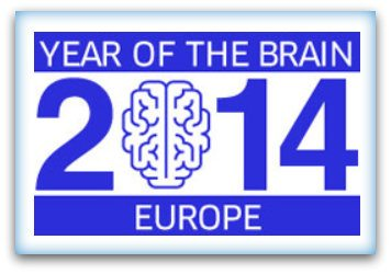 year-of-the-brain.large.jpg