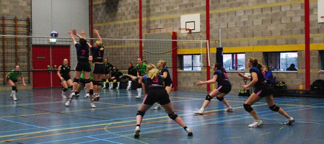 Volleybal-01.jpg