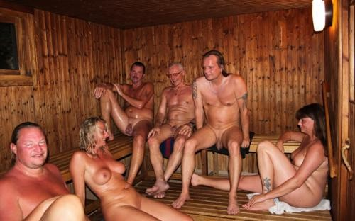 erotische massages friesland sexfim