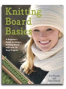 book-knittingboardbasics-1.large.jpg