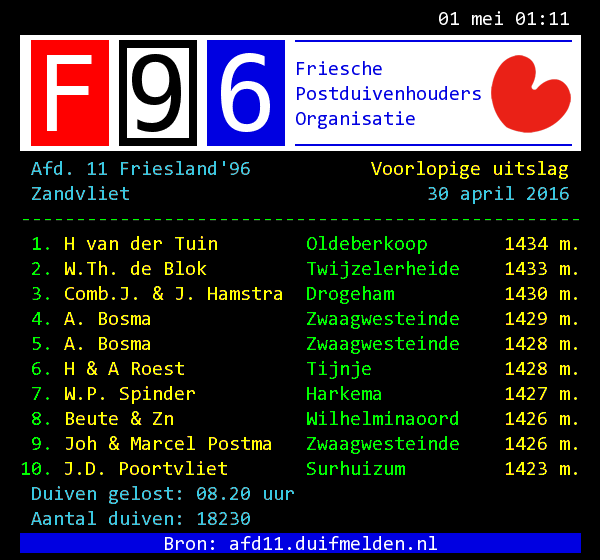 20160430Roest6eopV17Zandvliet-2.png