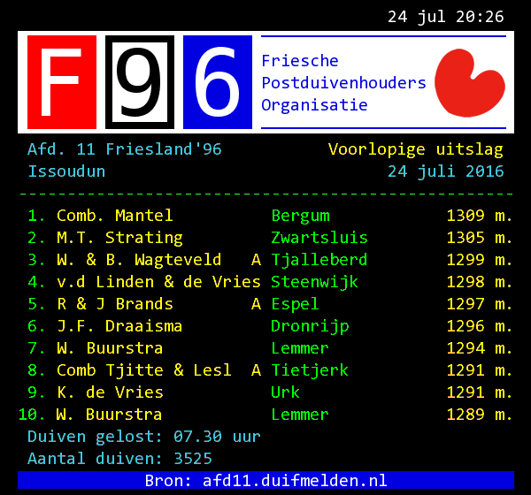 WBWagteveld3eopE2924-07-2016.png