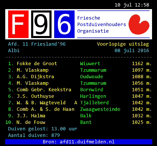 WBWagteveld7eopAlbi08-07-2016-1.png
