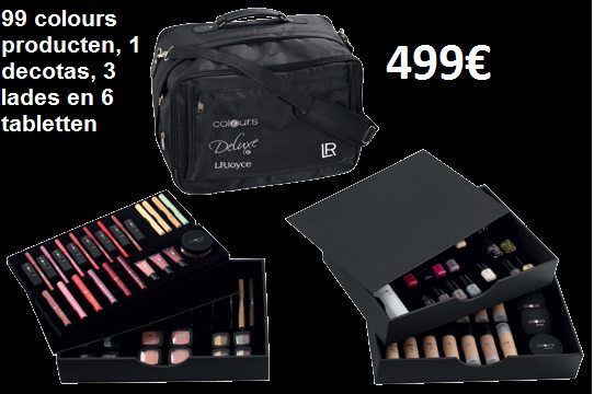 beautybag-klein.large.jpg
