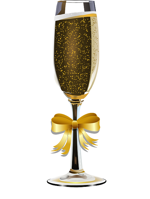 champagne-160865_640.png