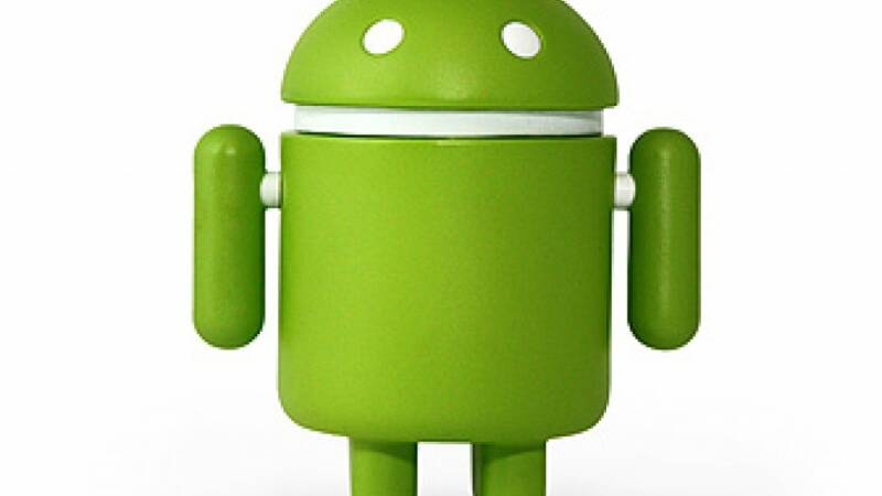100422-android-gr.jpg