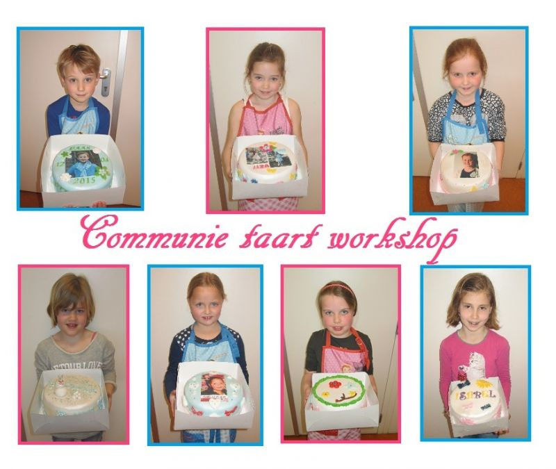 CommunieTaartWorkshop.JPG
