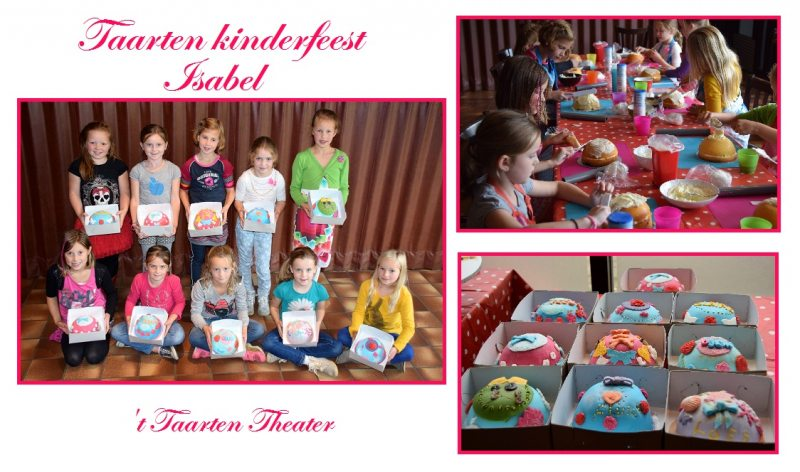 taarten-kinderfeest-isabel-kopie.large.jpg