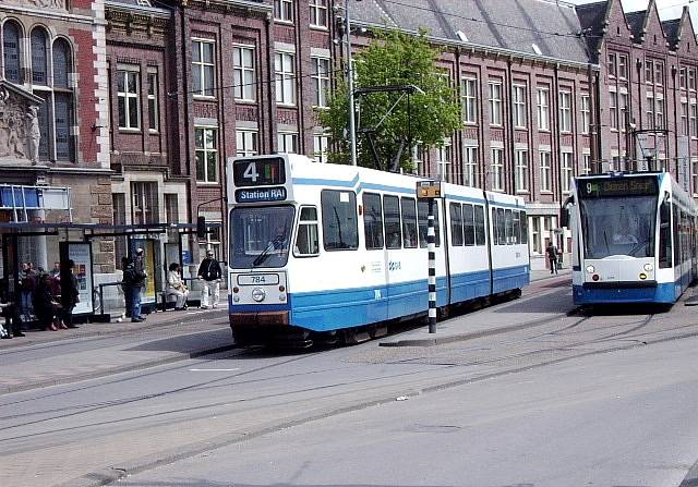 404-78417-5-2010Stationsplein_NEW.jpg