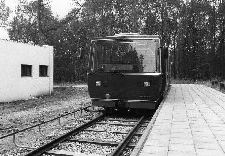 6540HLStichting21-6-1985.jpg