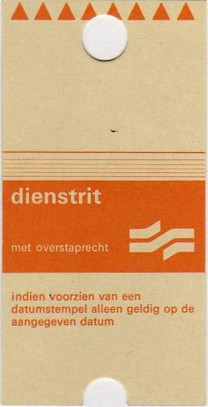 Dienstrit-2_NEW2.jpg