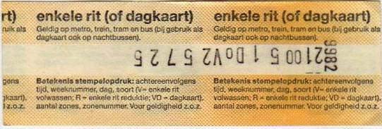 Kaartjes-7_NEW1.jpg