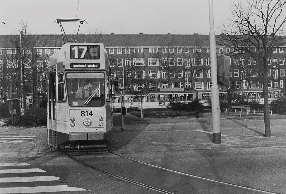 2817-81415-12-1980Surinameplein_NEW.jpg