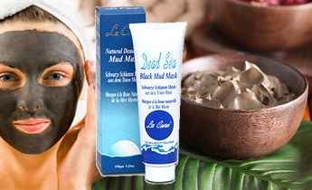 Facial-Mud-Mask2-150gm.jpg
