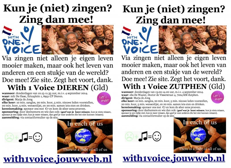 flyer-with-1-voice-dieren-zutphen1.large.jpg