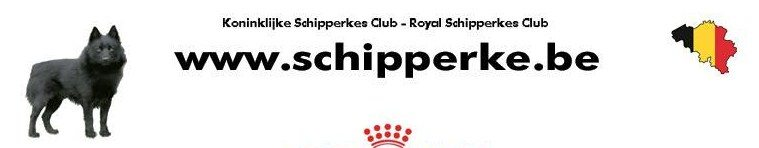 upload/1/d/f/schipperkejoep/banner-royal-canin.large.jpg?0.7257019864672088