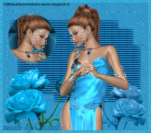 rinda-allblue2-1.jpg