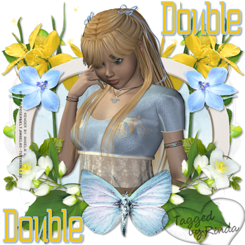 rinda-double.png