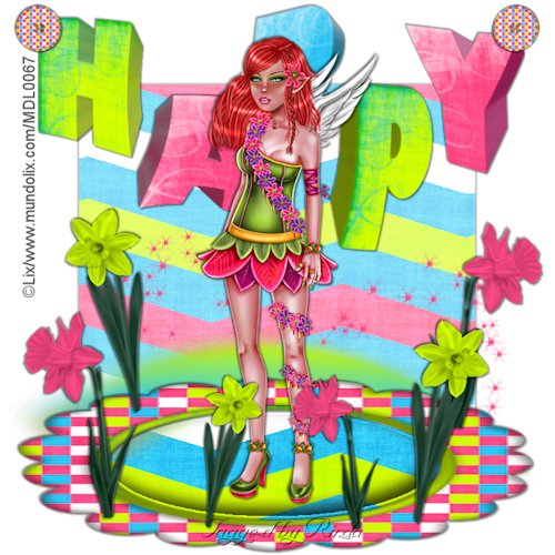 rinda-happy-2.png