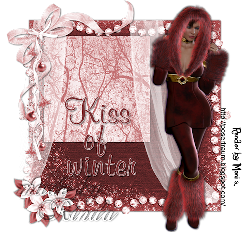 rinda-kissofwinter.png