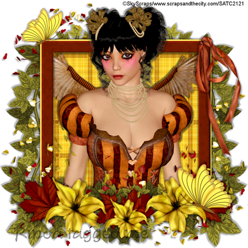 rinda-welcomeautumn.png