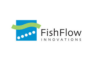 DMEC-Partner-FishFlowInnovations-1.jpg