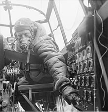 flight-engineer.large.jpg