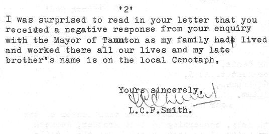 smith-brief2.large.jpg