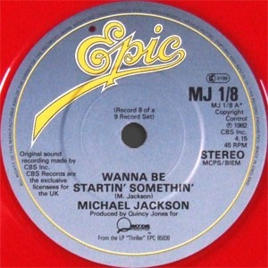 epc-mj1-8-label.large.jpg