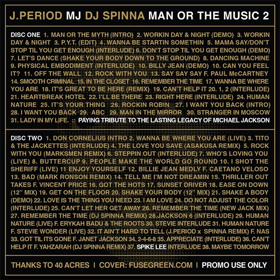 j-period-x-dj-spinna-x-spike-lee-a-a-man-or-the-music-2a-michael-jackson-tribute-tape-back.large.jpg