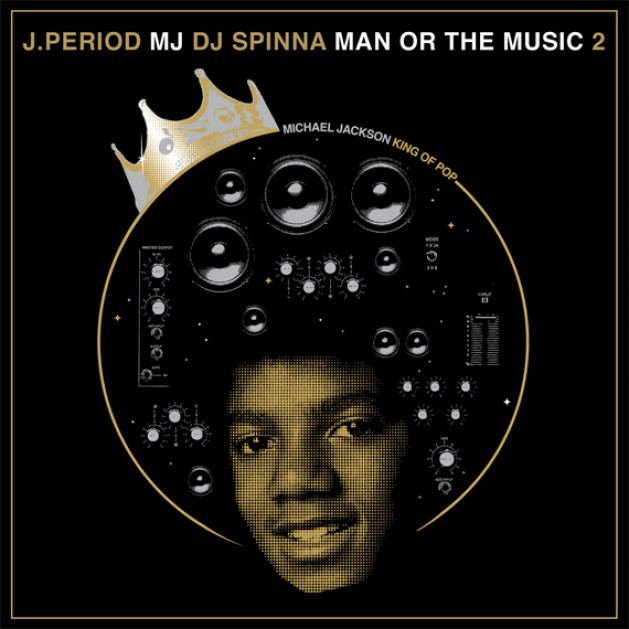 j-period-x-dj-spinna-x-spike-lee-a-a-man-or-the-music-2a-michael-jackson-tribute-tape-front.large.jpg