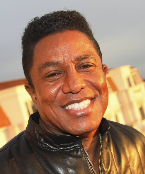 jermaine-jackson-frans-interview-1.large.jpg