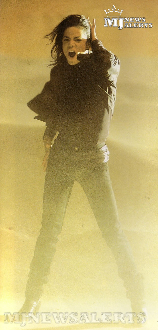 michael-jackson-dangerous-teaser-shoot-1.large.jpg