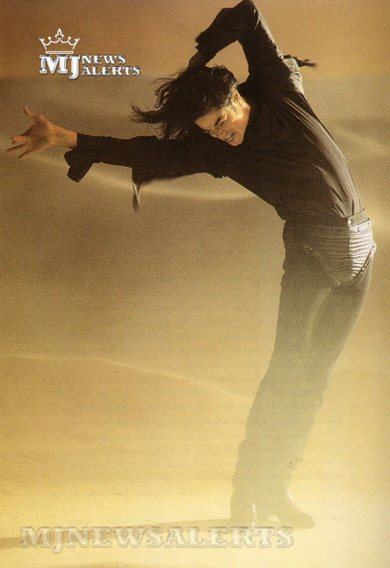 michael-jackson-dangerous-teaser-shoot-2.large.jpg