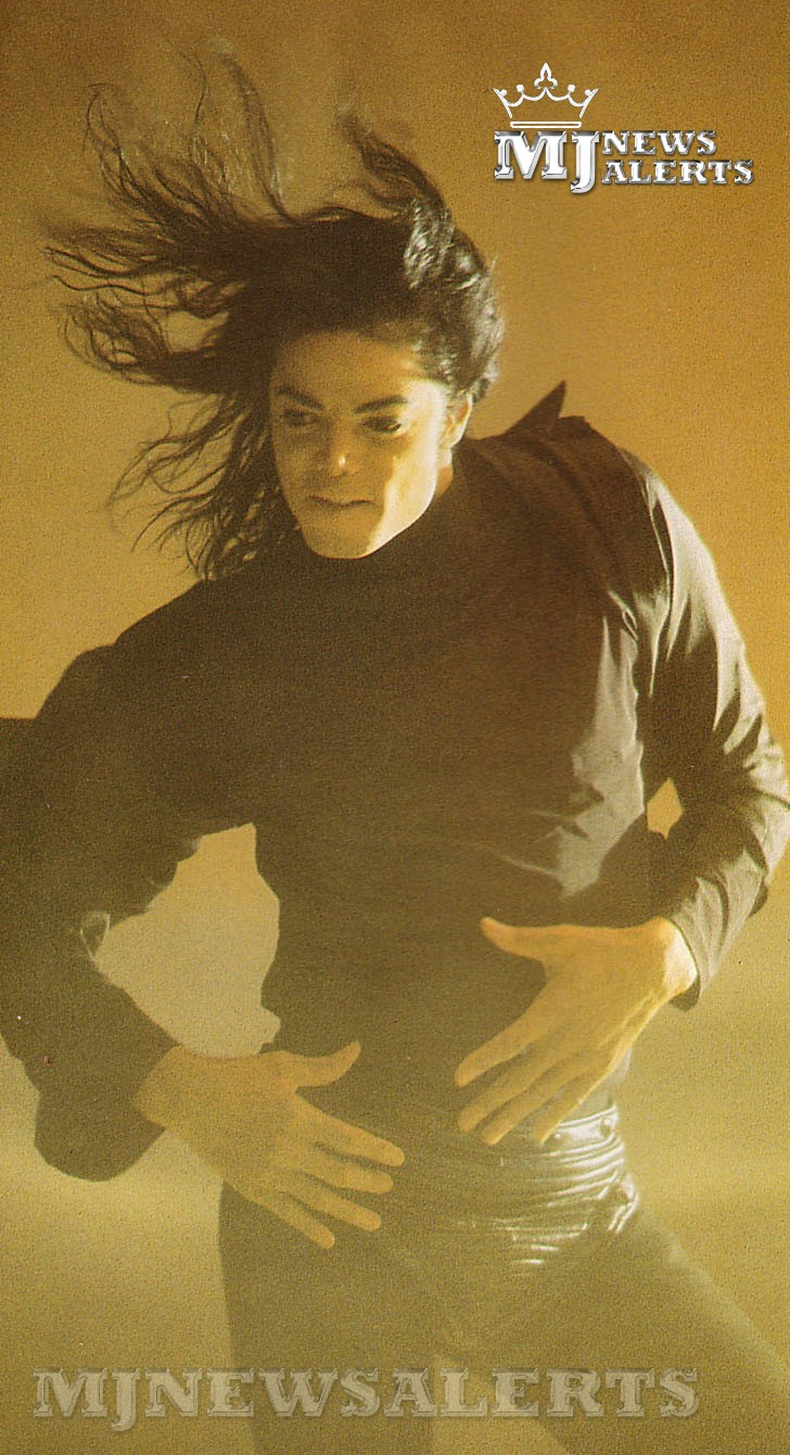 michael-jackson-dangerous-teaser-shoot-4.large.jpg