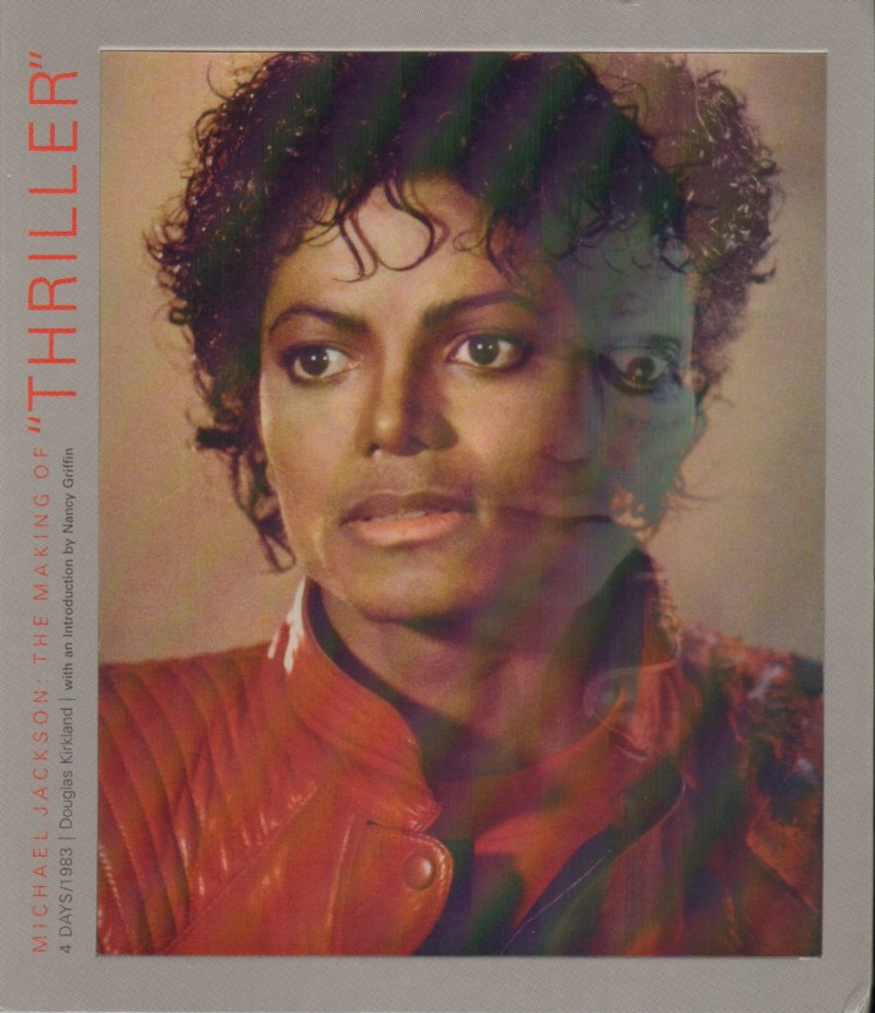 michael-jackson-the-making-of-thriller-book-1.large.jpg