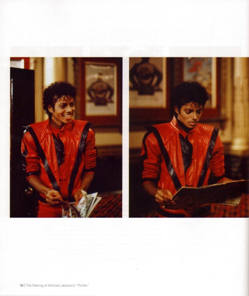 michael-jackson-the-making-of-thriller-book-2.large.jpg