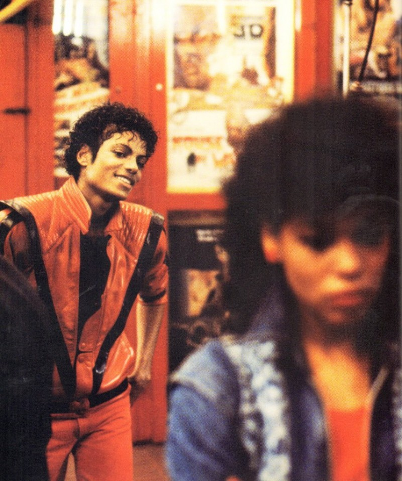 michael-jackson-the-making-of-thriller-book-3.large.jpg