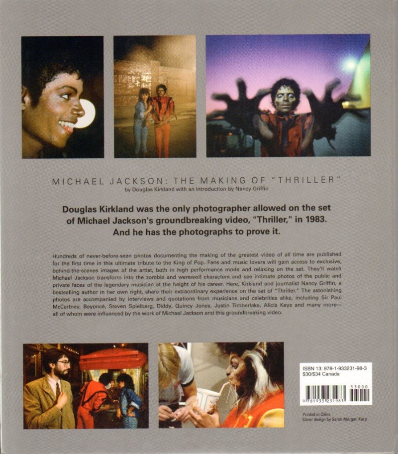 michael-jackson-the-making-of-thriller-book-8.large.jpg
