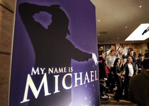 my-name-is-michael.large.jpg