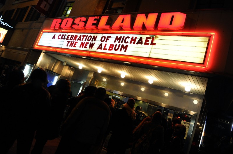 new-york-album-michael-release-party-1.large.jpg