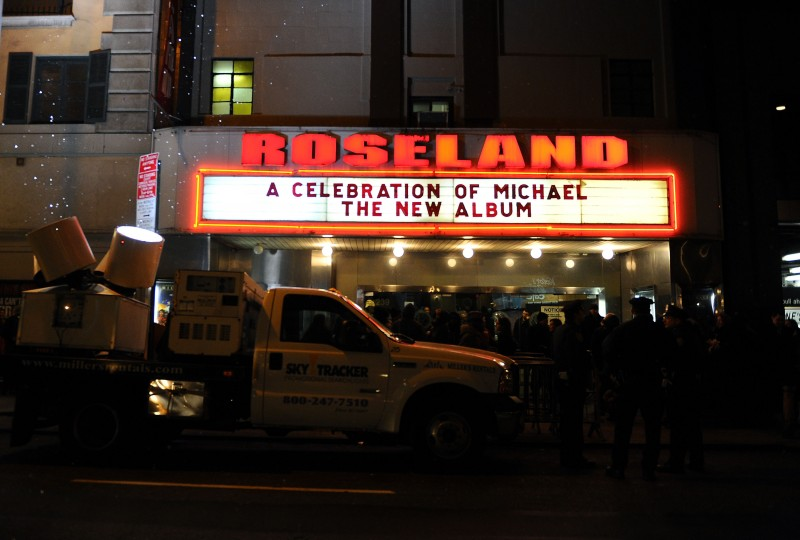 new-york-album-michael-release-party-2.large.jpg