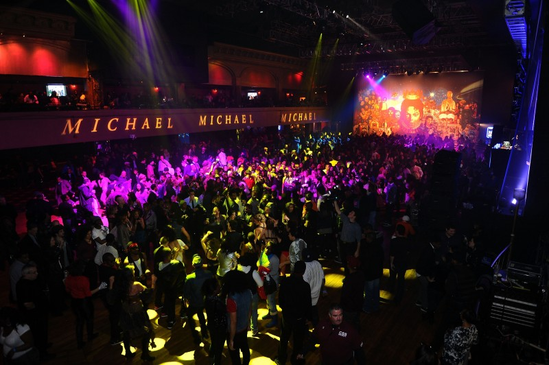 new-york-album-michael-release-party-23.large.jpg