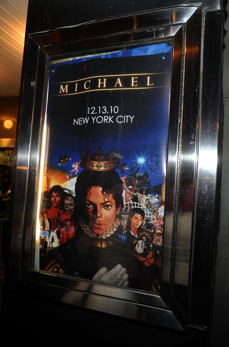 new-york-album-michael-release-party-3.large.jpg