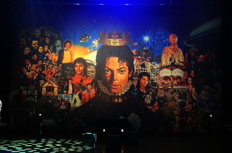new-york-album-michael-release-party-7.large.jpg