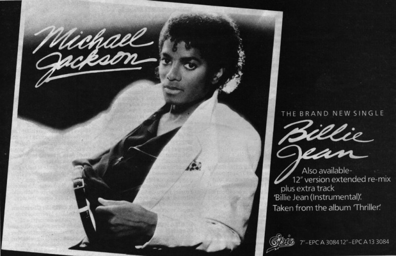 thriller-1983-billie-jean-1.large.jpg