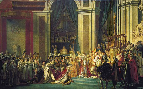 Jacques-Louis_David_The_Coronation_of_Napoleon_edit.jpg