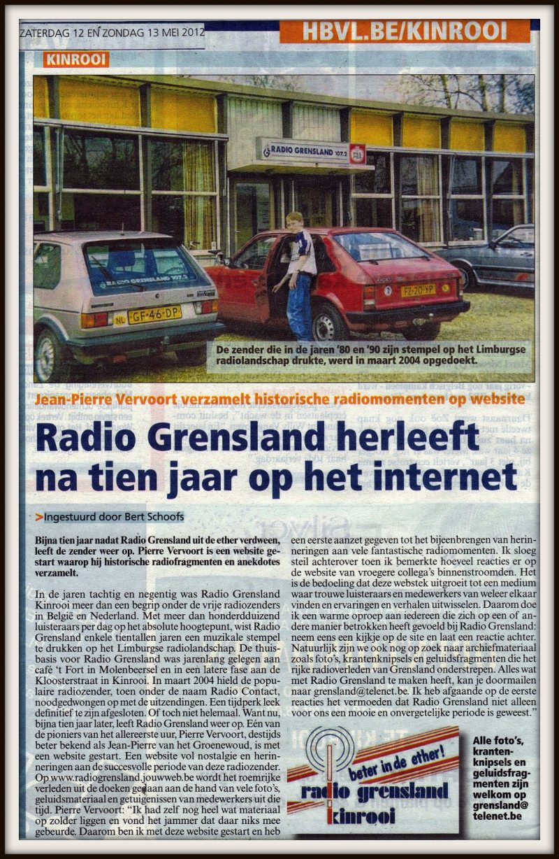 artikel-hbvl-radio-grensland-groot-formaat.large.jpg