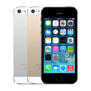 1-iphone5s-4.png
